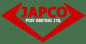 JAPCO Logo