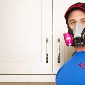 JAPCO Residential Pest Control
