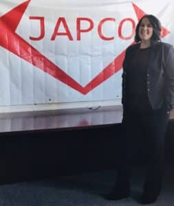 Japco Pest Control