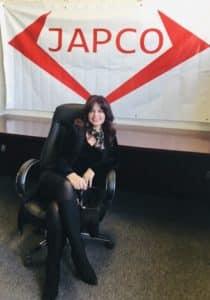 Japco Pest Control Office